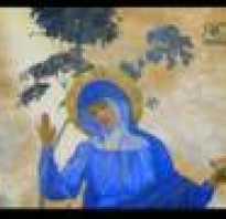 7 католическая пасха
